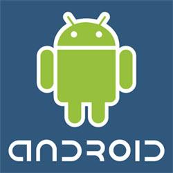 จับกระแส Mobile Application 2009