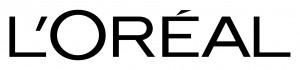 logo_l_oreal