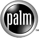 logo_palm