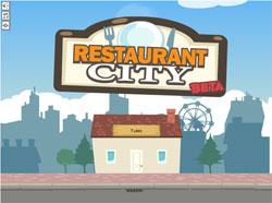 restaurant_city