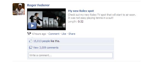 rolex-roger-facebook