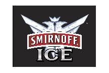 smirnoff_ice