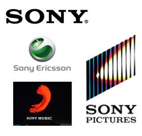 กลยุทธ์รวมตัว ทุกเครือของ Sony