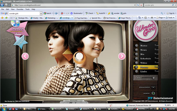 wonder_girls_1-13