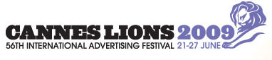 Ogilvy พา กสิกรรับรางวัล Cannes Lions
