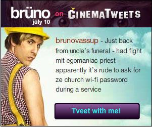 cinema_tweet_1-4