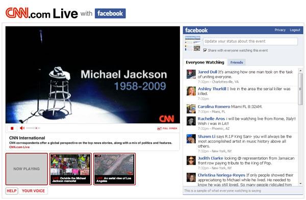 cnn_live_mj_1-4