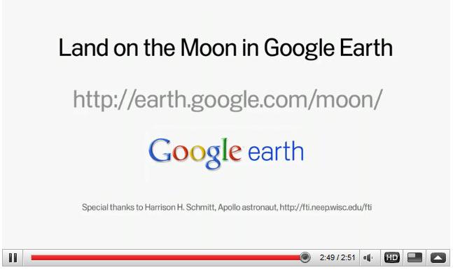 google_earth_moon2