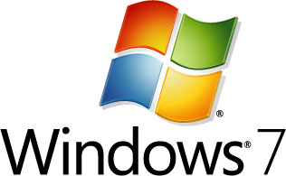 logo_windows7