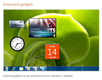 windows_7_1-5
