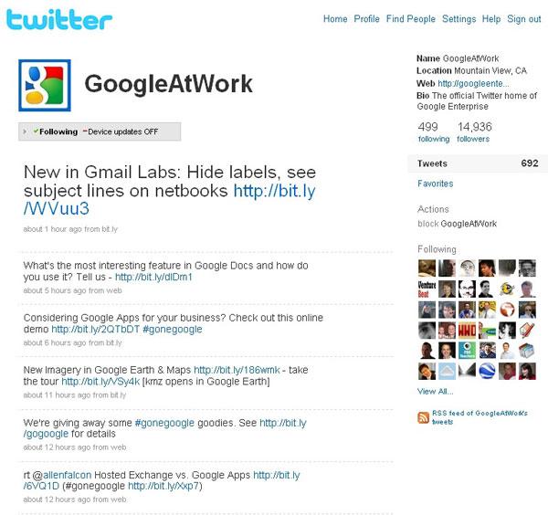 GoogleAtWork_Twitter