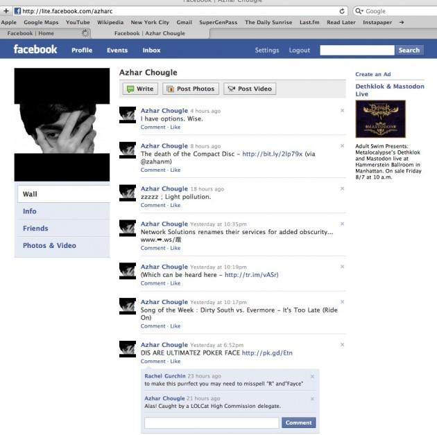 facebook_lite