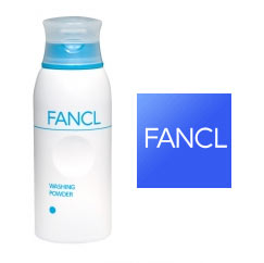Fancl บอกลาตลาดไทย