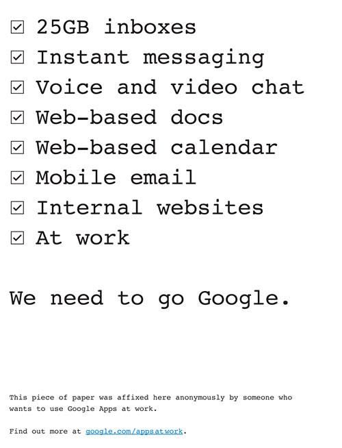 googleatwork2