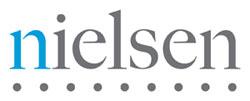logo_Nielsen