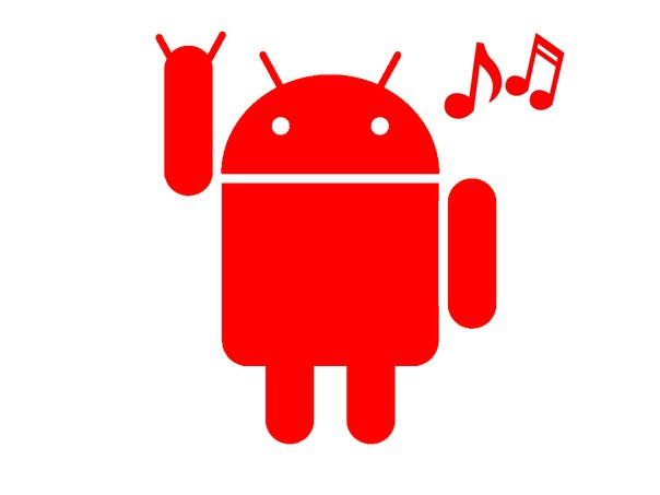 logo_android_01