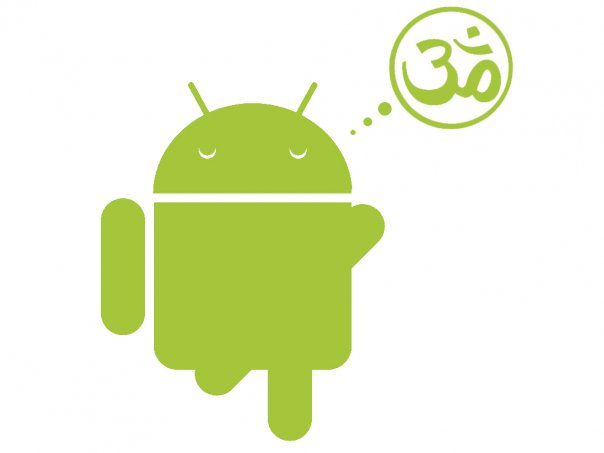 logo_android_03