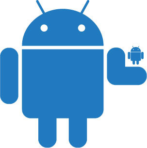 logo_android_07