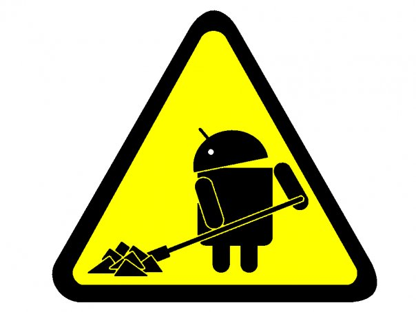 logo_android_08
