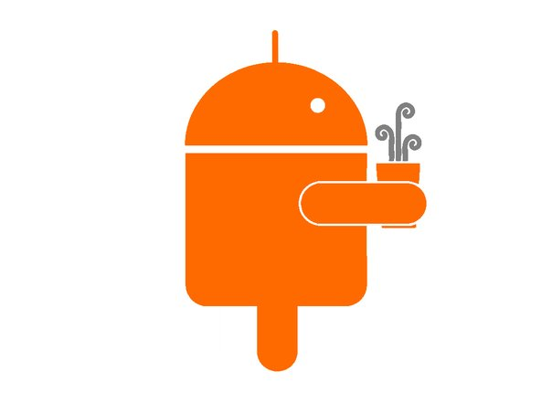 logo_android_10
