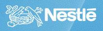 Nestle เตรียมออก Sub-brand ใหม่ชิงกลุ่ม 'เธอทีน'