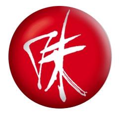 logo_oishi