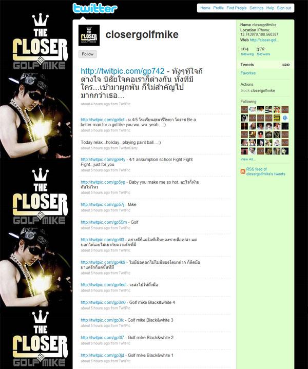 @closergolfmike