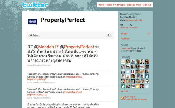 @propertyperfect