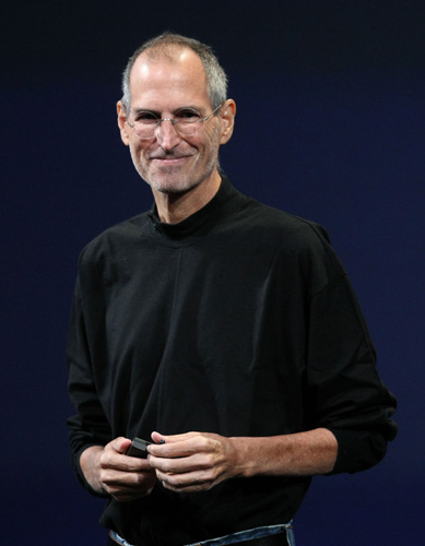 apple_keynote_10
