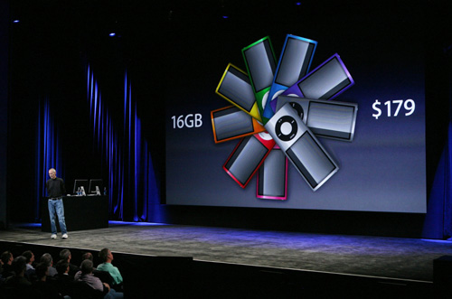 apple_keynote_14