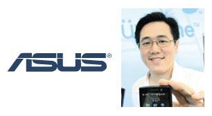 ASUS ลุยตลาด PDA Phone