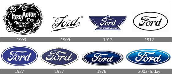 brand_logo_Ford