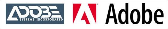 brand_logo_adobe