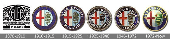 brand_logo_alfa-romeo