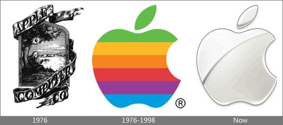 brand_logo_apple