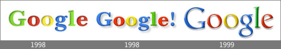 brand_logo_google