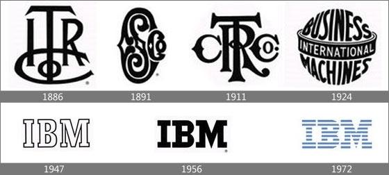 brand_logo_ibm