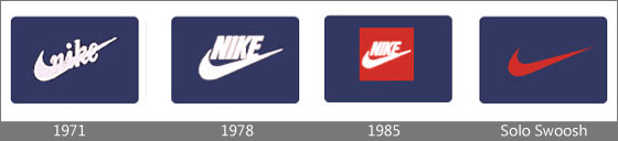 brand_logo_nike