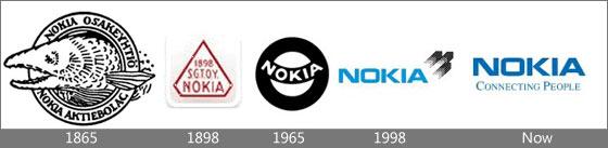 brand_logo_nokia