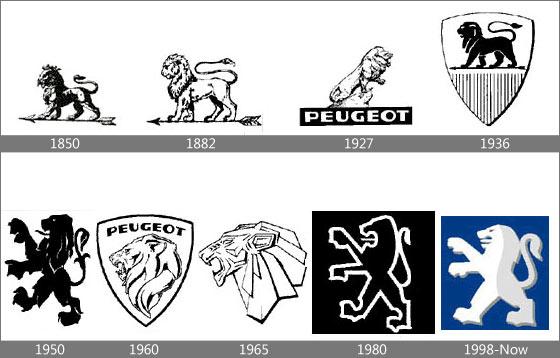 brand_logo_pegout