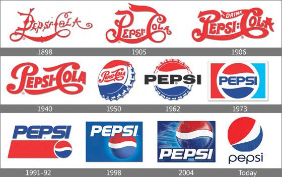 brand_logo_pepsi