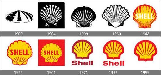 brand_logo_shell