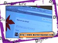 Digital Life TV – ทำความรู้จักกับ Twitter