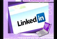 Digital Life TV – LinkedIn Social network สำหรับคนทำงาน