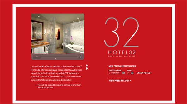 hotel32_1-2