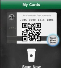 starbucks_card_1-1
