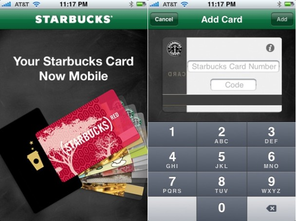 starbucks_card_1-2