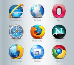 แม้แต่ NewYorker ยังไม่รู้จัก Browser ?!? เหลือเชื่อ!!