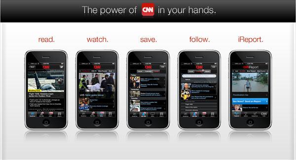 cnn-iphone