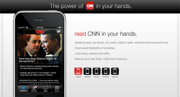cnn_iphone_1-1